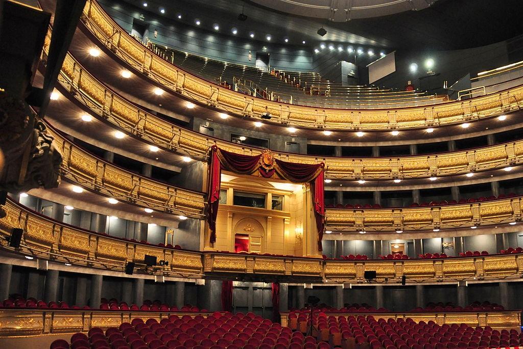1024px-Palco_TeatroReal