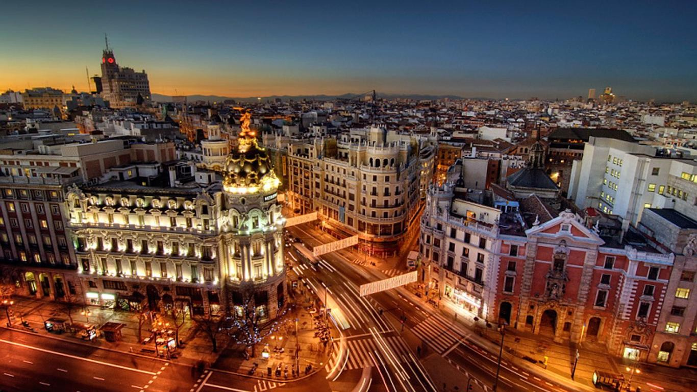 madrid-city-night-spain-top-travel-lists-190839